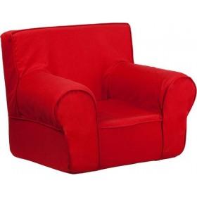 Kids Foam Chairs