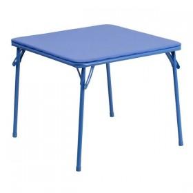 Kids Folding Tables