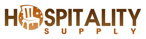 Hospitality Supply